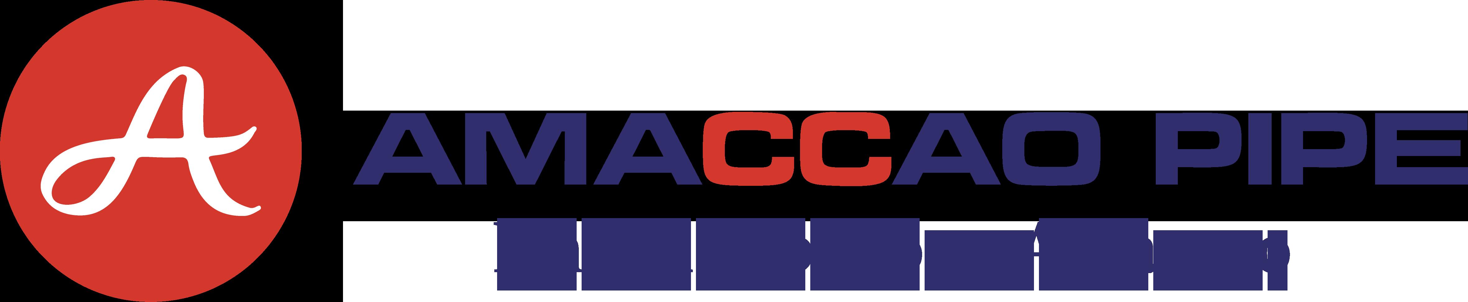 Nhà máy bê tông AMACCAO